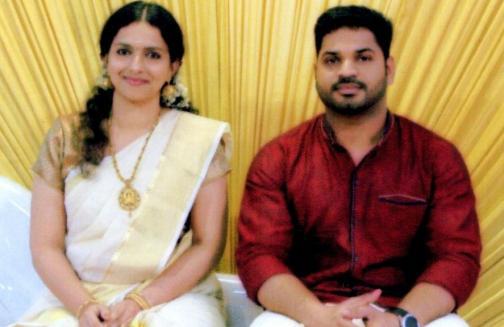 sreerudramatrimony, Marriage Bureau for Ezhava & Thiyya