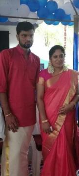 sreerudramatrimony, Marriage Bureau for Ezhava & Thiyya - Calicut